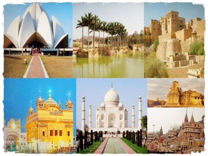 cheap flights from USA to India, non stop flights from USA to India, international flight tickets to India