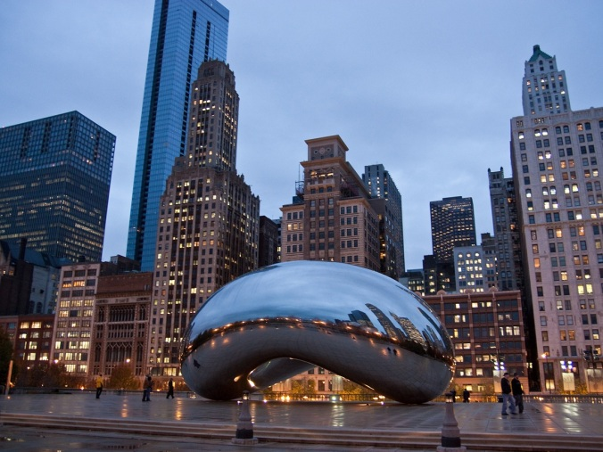 Chicago-City-073
